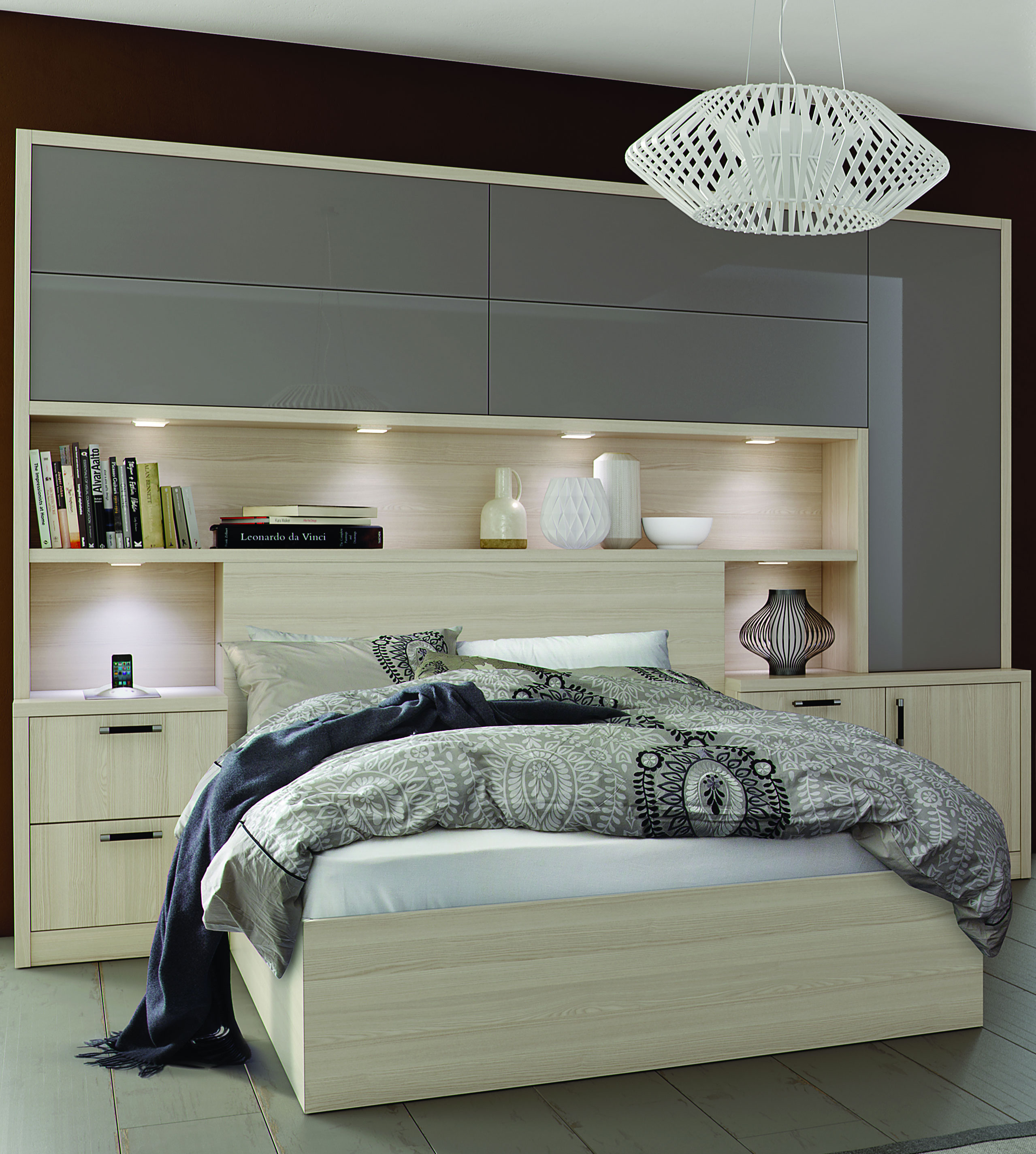 Fitted Bedroom Leeds 2