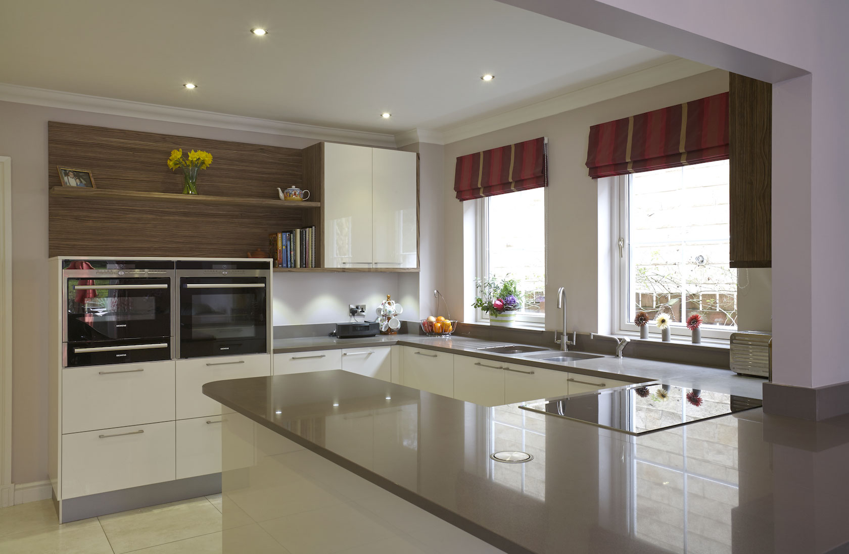 Leeds fitted kitchen 2