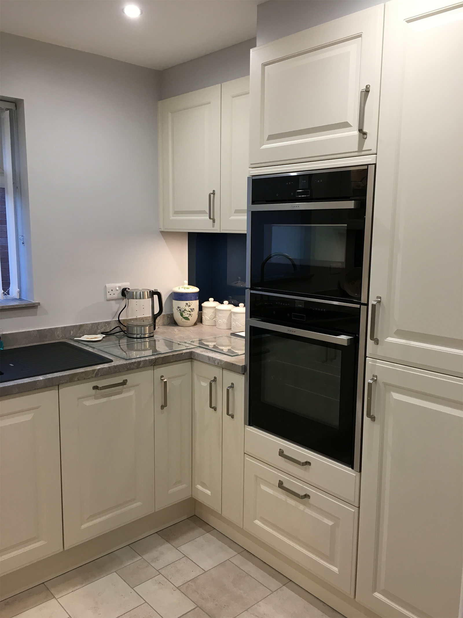 Leeds Fitted Kitchen