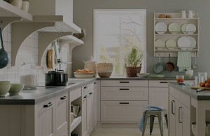 Country Fitted Kitchens