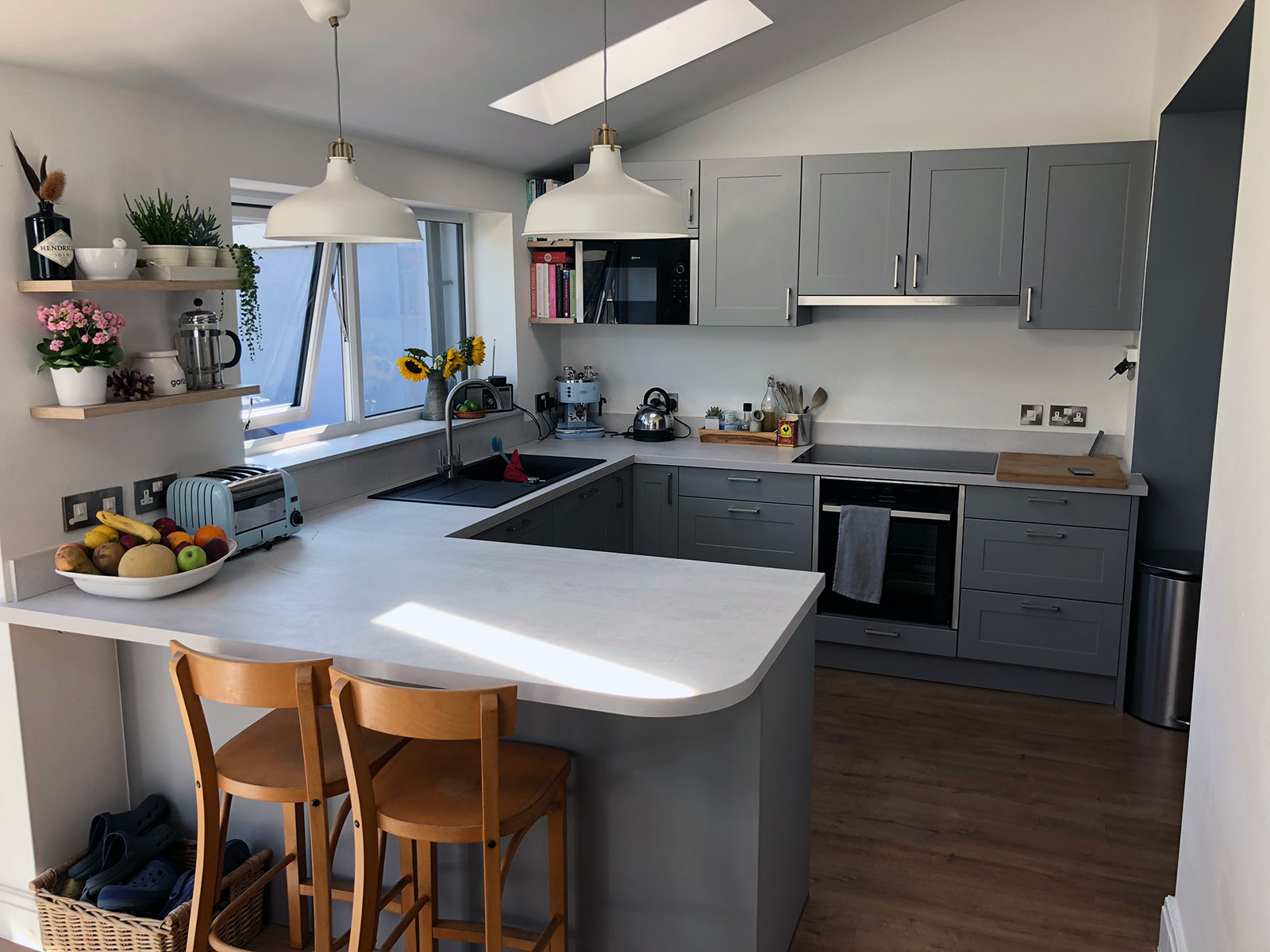 Semi-traditional-kitchen-colton-leeds-1
