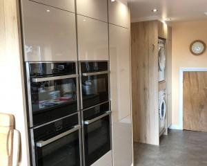 Fitted kitchen Scholes Leeds 1