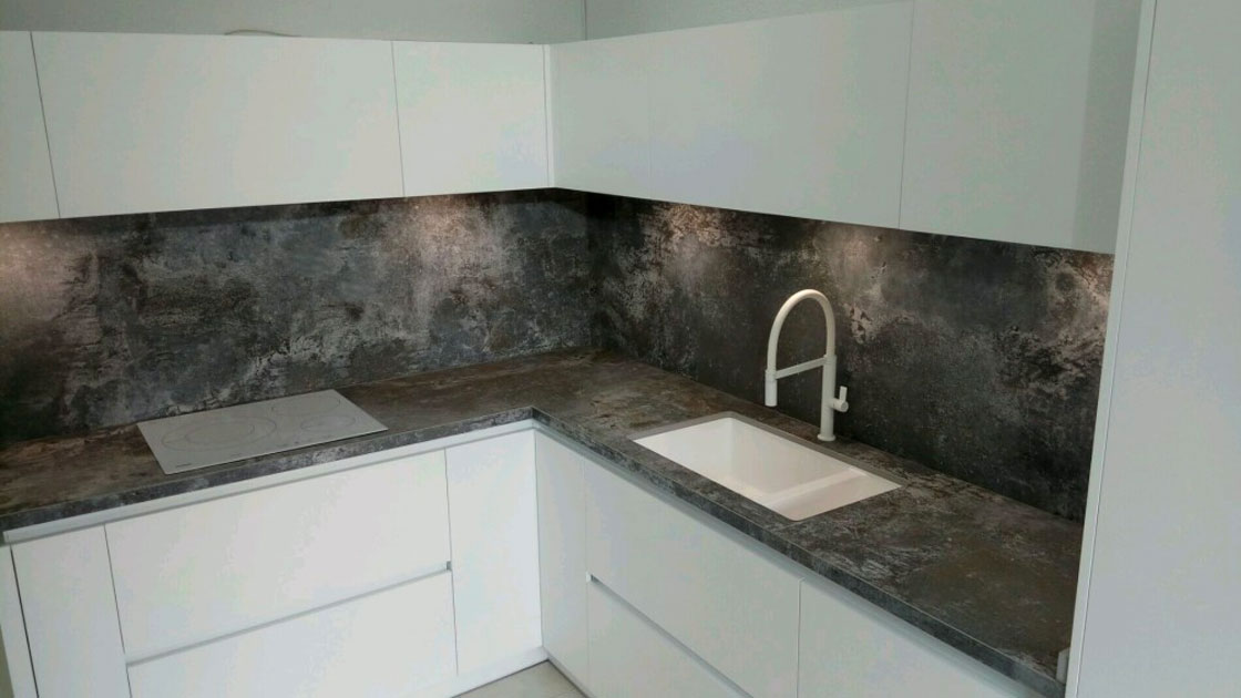 Granite Worktop Leeds