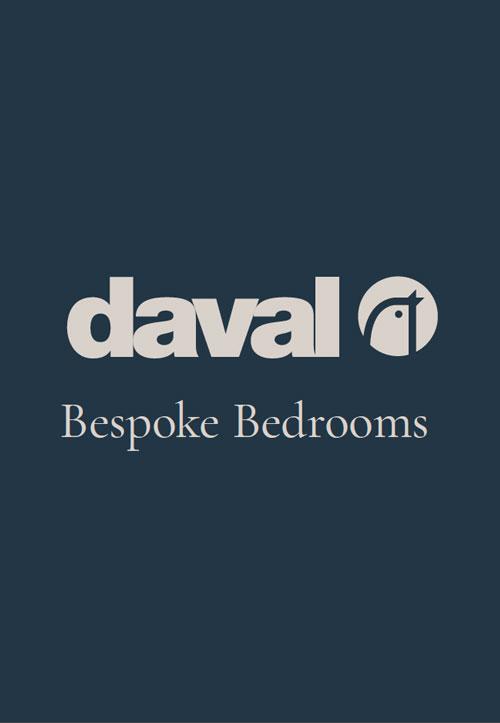 Daval Bespoke Bedrooms